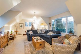 Photo 12: 4222 216 Street in Langley: Murrayville House for sale : MLS®# R2523266