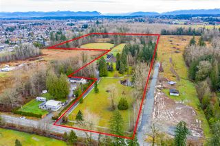 Photo 37: 4222 216 Street in Langley: Murrayville House for sale : MLS®# R2523266