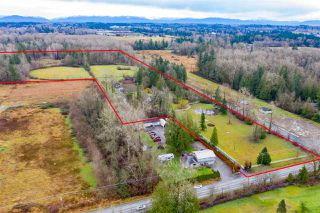 Photo 39: 4222 216 Street in Langley: Murrayville House for sale : MLS®# R2523266