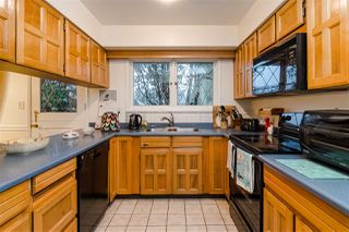 Photo 8: 4222 216 Street in Langley: Murrayville House for sale : MLS®# R2523266