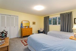 Photo 23: 4222 216 Street in Langley: Murrayville House for sale : MLS®# R2523266