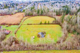 Photo 36: 4222 216 Street in Langley: Murrayville House for sale : MLS®# R2523266