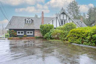 Photo 2: 4222 216 Street in Langley: Murrayville House for sale : MLS®# R2523266
