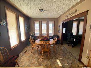 Photo 14: 642 Acres RM#184 Grayson in Grayson: Farm for sale (Grayson Rm No. 184)  : MLS®# SK837812