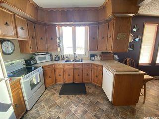 Photo 13: 642 Acres RM#184 Grayson in Grayson: Farm for sale (Grayson Rm No. 184)  : MLS®# SK837812
