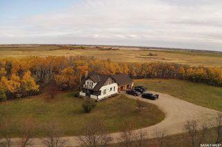 Photo 4: 642 Acres RM#184 Grayson in Grayson: Farm for sale (Grayson Rm No. 184)  : MLS®# SK837812