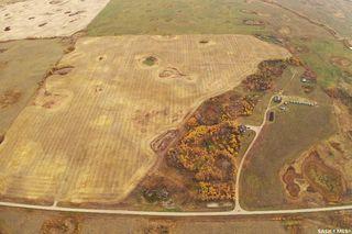Photo 5: 642 Acres RM#184 Grayson in Grayson: Farm for sale (Grayson Rm No. 184)  : MLS®# SK837812