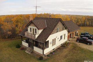Photo 3: 642 Acres RM#184 Grayson in Grayson: Farm for sale (Grayson Rm No. 184)  : MLS®# SK837812