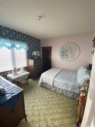 Photo 23: 642 Acres RM#184 Grayson in Grayson: Farm for sale (Grayson Rm No. 184)  : MLS®# SK837812