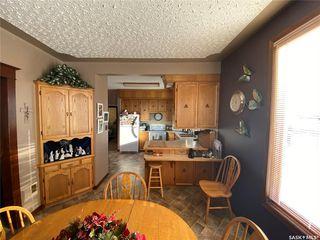 Photo 15: 642 Acres RM#184 Grayson in Grayson: Farm for sale (Grayson Rm No. 184)  : MLS®# SK837812