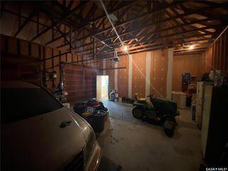 Photo 28: 642 Acres RM#184 Grayson in Grayson: Farm for sale (Grayson Rm No. 184)  : MLS®# SK837812