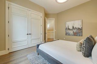 Photo 30: 6 KINGSMEADE Crescent: St. Albert House for sale : MLS®# E4225020