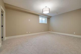 Photo 41: 6 KINGSMEADE Crescent: St. Albert House for sale : MLS®# E4225020