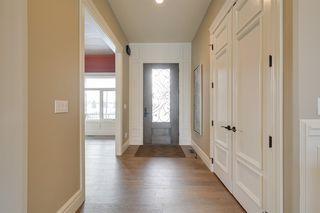 Photo 4: 6 KINGSMEADE Crescent: St. Albert House for sale : MLS®# E4225020