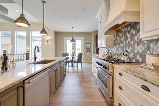 Photo 14: 6 KINGSMEADE Crescent: St. Albert House for sale : MLS®# E4225020