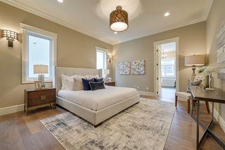 Photo 23: 6 KINGSMEADE Crescent: St. Albert House for sale : MLS®# E4225020
