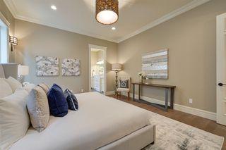 Photo 24: 6 KINGSMEADE Crescent: St. Albert House for sale : MLS®# E4225020