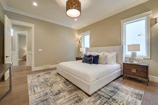 Photo 25: 6 KINGSMEADE Crescent: St. Albert House for sale : MLS®# E4225020