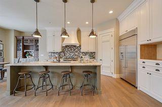 Photo 13: 6 KINGSMEADE Crescent: St. Albert House for sale : MLS®# E4225020