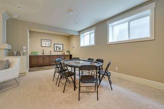 Photo 38: 6 KINGSMEADE Crescent: St. Albert House for sale : MLS®# E4225020