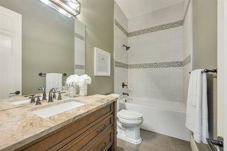 Photo 31: 6 KINGSMEADE Crescent: St. Albert House for sale : MLS®# E4225020