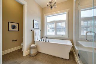 Photo 27: 6 KINGSMEADE Crescent: St. Albert House for sale : MLS®# E4225020
