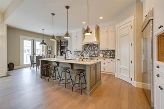 Photo 16: 6 KINGSMEADE Crescent: St. Albert House for sale : MLS®# E4225020