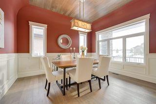 Photo 22: 6 KINGSMEADE Crescent: St. Albert House for sale : MLS®# E4225020