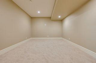 Photo 46: 6 KINGSMEADE Crescent: St. Albert House for sale : MLS®# E4225020