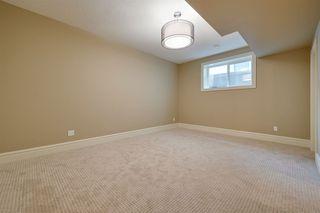 Photo 45: 6 KINGSMEADE Crescent: St. Albert House for sale : MLS®# E4225020