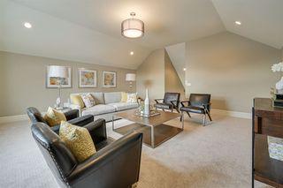 Photo 34: 6 KINGSMEADE Crescent: St. Albert House for sale : MLS®# E4225020