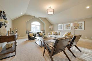 Photo 33: 6 KINGSMEADE Crescent: St. Albert House for sale : MLS®# E4225020
