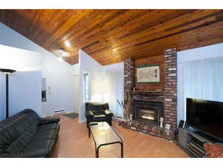 Photo 3: 6791 SHAWNIGAN Place in Richmond: Woodwards House for sale : MLS®# V933064