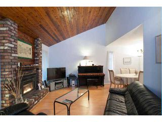 Photo 2: 6791 SHAWNIGAN Place in Richmond: Woodwards House for sale : MLS®# V933064