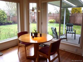 Photo 5: 780 Windward Pl in QUALICUM BEACH: PQ Qualicum Beach House for sale (Parksville/Qualicum)  : MLS®# 597524