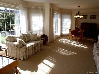 Photo 21: 780 Windward Pl in QUALICUM BEACH: PQ Qualicum Beach House for sale (Parksville/Qualicum)  : MLS®# 597524