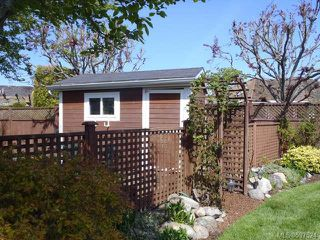 Photo 10: 780 Windward Pl in QUALICUM BEACH: PQ Qualicum Beach House for sale (Parksville/Qualicum)  : MLS®# 597524