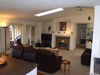 Photo 18: 780 Windward Pl in QUALICUM BEACH: PQ Qualicum Beach House for sale (Parksville/Qualicum)  : MLS®# 597524