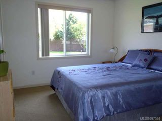 Photo 26: 780 Windward Pl in QUALICUM BEACH: PQ Qualicum Beach House for sale (Parksville/Qualicum)  : MLS®# 597524