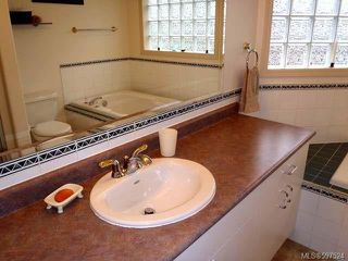 Photo 25: 780 Windward Pl in QUALICUM BEACH: PQ Qualicum Beach House for sale (Parksville/Qualicum)  : MLS®# 597524