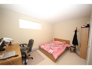 """Photo 9: 134 3288 NOEL Drive in Burnaby: Sullivan Heights Townhouse for sale in """"STONEBROOK"""" (Burnaby North)  : MLS®# V939483"""