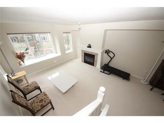 """Photo 6: 134 3288 NOEL Drive in Burnaby: Sullivan Heights Townhouse for sale in """"STONEBROOK"""" (Burnaby North)  : MLS®# V939483"""