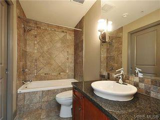 Photo 12: 408 1620 McKenzie Ave in VICTORIA: SE Lambrick Park Condo for sale (Saanich East)  : MLS®# 611286