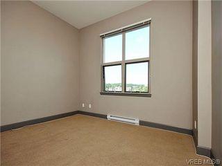 Photo 9: 408 1620 McKenzie Ave in VICTORIA: SE Lambrick Park Condo for sale (Saanich East)  : MLS®# 611286