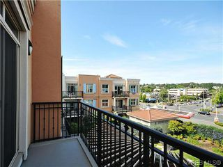 Photo 15: 408 1620 McKenzie Avenue in VICTORIA: SE Lambrick Park Condo Apartment for sale (Saanich East)  : MLS®# 311330