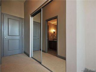 Photo 11: 408 1620 McKenzie Ave in VICTORIA: SE Lambrick Park Condo for sale (Saanich East)  : MLS®# 611286