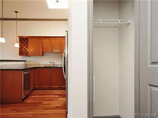 Photo 7: 408 1620 McKenzie Avenue in VICTORIA: SE Lambrick Park Condo Apartment for sale (Saanich East)  : MLS®# 311330
