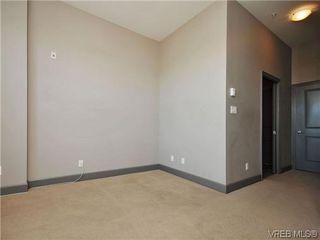 Photo 8: 408 1620 McKenzie Ave in VICTORIA: SE Lambrick Park Condo for sale (Saanich East)  : MLS®# 611286