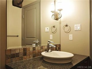 Photo 14: 408 1620 McKenzie Ave in VICTORIA: SE Lambrick Park Condo for sale (Saanich East)  : MLS®# 611286
