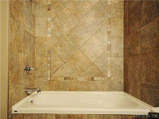 Photo 13: 408 1620 McKenzie Ave in VICTORIA: SE Lambrick Park Condo for sale (Saanich East)  : MLS®# 611286